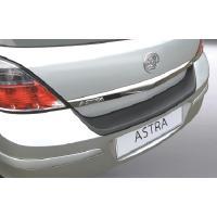 Takapuskurin suoja Opel Astra H (2003-2009)