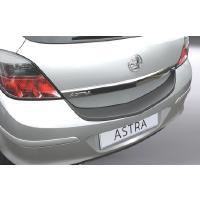 Takapuskurin suoja Opel Astra H (2005-2011)