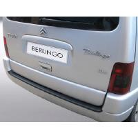 Takapuskurin suoja Citroen Berlingo MK1 (2008->)