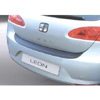 Takapuskurin suoja Seat Leon (2005-2009)