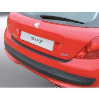Takapuskurin suoja Peugeot 207 (2006->)