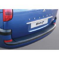 Takapuskurin suoja Peugeot 807 (2002->)
