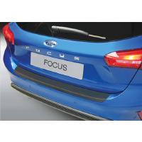 Takapuskurin suoja Ford Focus / RS / ST HB (2018->)
