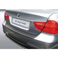 Takapuskurin suoja BMW 3-sarja E90 sedan (2008-2012)  M sport