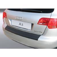 Takapuskurin suoja Audi A3 Sportback 5-Ov. (2004-2008)