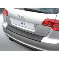Takapuskurin suoja Audi A3 / S3 Sportback 5-Ov. (2008-2013)