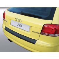 Takapuskurin suoja Audi A3 3-Ov. (2003-2008)
