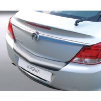 Takapuskurin suoja Opel Insignia 4/5-ovinen (2008-2013)
