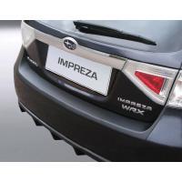 Takapuskurin suoja Subaru Impreza 5-Ov. (2007->)