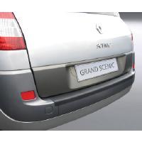 Takapuskurin suoja Renault Grand Scenic (2004-2009)
