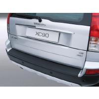 Takapuskurin suoja Volvo XC90