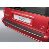 Takapuskurin suoja Volvo V70 (1996-2000)