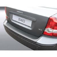 Takapuskurin suoja Volvo S40 (2004-2007)