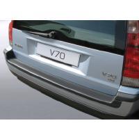 Takapuskurin suoja Volvo V70 (2001-2007)