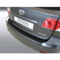 Takapuskurin suoja Toyota Avensis Farmari (2009-2011)