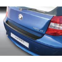 Takapuskurin suoja BMW 1-Sarja E87 3/5-Ov. (2004-2007)