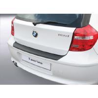 Takapuskurin suoja BMW 1-Sarja E87 3/5-Ov. (2007-2011)  SE/ES