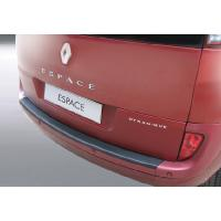 Takapuskurin suoja Renault Grand Espace (2006->)
