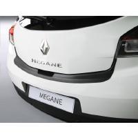 Takapuskurin suoja Renault Megane Coupe 3-Ov. (2008->)