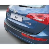 Takapuskurin suoja Audi Q5  (2008->2016)