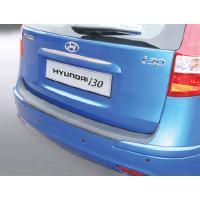Takapuskurin suoja Hyundai i30 Farmari (2010-2012)