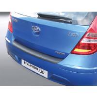 Takapuskurin suoja Hyundai i30 (2010-2012)