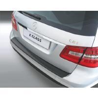 Takapuskurin suoja Mercedes-Benz E-sarja W212 Farmari (2009-2013)