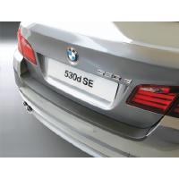 Takapuskurin suoja BMW 5-sarja F10 sedan (2010->)