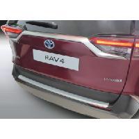 Takapuskurin suoja Toyota Rav4 4x4 (1/2019->)