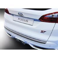 Takapuskurin suoja Ford Focus Farmari (2011-2018)