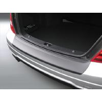 Takapuskurin suoja Mercedes-Benz C-Sarja W204 Coupe (2011-2012), Sport / AMG