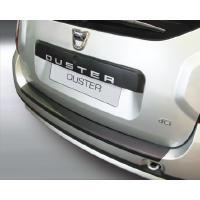 Takapuskurin suoja Dacia Duster (2010->)
