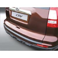 Takapuskurin suoja Honda CR-V (2010-2012)