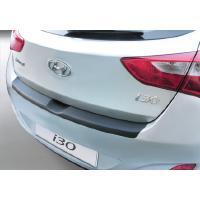 Takapuskurin suoja Hyundai i30 (2012-2016)