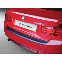 Takapuskurin suoja BMW 3-sarja F30 sedan (2012->)  ES/ luxury / modern / SE / sport