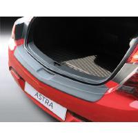 Takapuskurin suoja Opel Astra GTC (2012->)