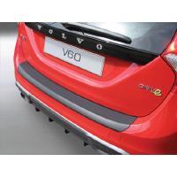 Takapuskurin suoja Volvo V60 (2010-2018)