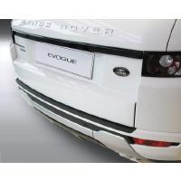 Takapuskurin suoja Range Rover Evque 5-ovinen (2011->)