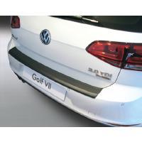 Takapuskurin suoja Volkswagen Golf MK VII (2013->)