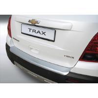 Takapuskurin suoja Chevrolet Trax (2013->)
