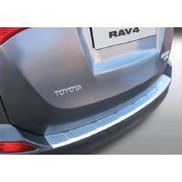 Takapuskurin suoja Toyota Rav4 4x4 (2013->2016)