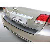 Takapuskurin suoja Toyota Avensis (2012->)
