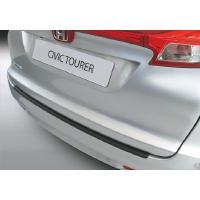 Takapuskurin suoja Honda Civic Tourer IX (2014->)