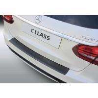 Takapuskurin suoja Mercedes-Benz C-sarja Farmari (S205) (2014->)