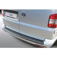 Takapuskurin suoja Volkswagen Transporter T6 (2015->)