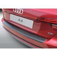 Takapuskurin suoja Audi A4 Avant (2015->)