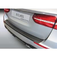 Takapuskurin suoja Mercedes-Benz E-sarja S213 Farmari SE/AMG (2016->)