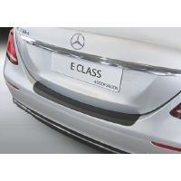 Takapuskurin suoja Mercedes-Benz E-sarja W213 Sedan (4/2016->7/2020)