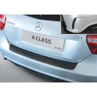 Takapuskurin suoja Mercedes-Benz A-sarja AMG (2012->)