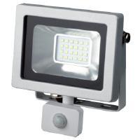 LED-valaisin liiketunnistimella
